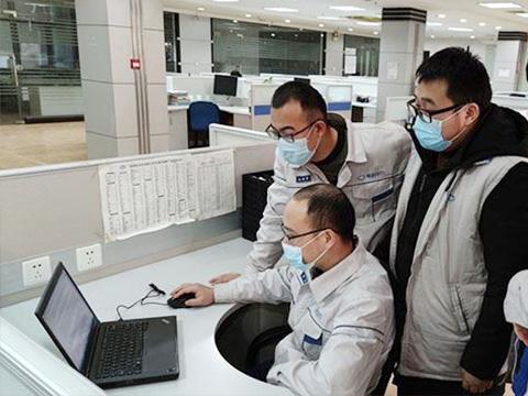 Получен сертификат выбросов Euro Ⅵ-e, Jiefang Power и усиление глобального голоса Китая в энергетике